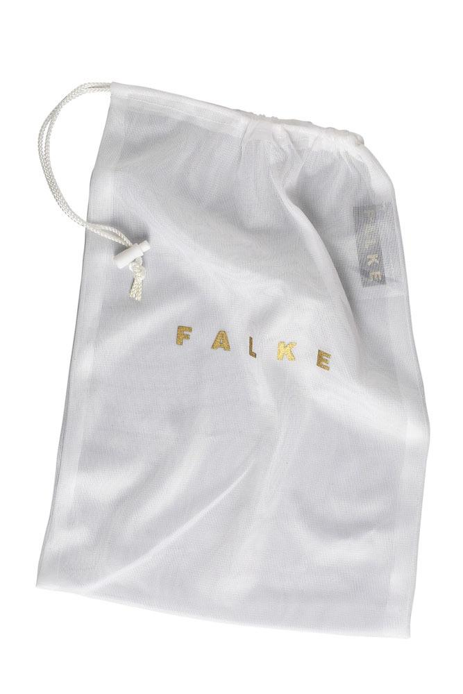 Falke Hosiery Washing Bag - The Hosiery Box