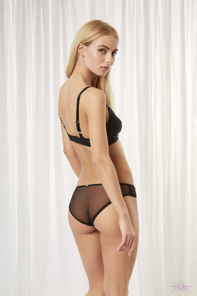 Bluebella Laura Brief - The Hosiery Box