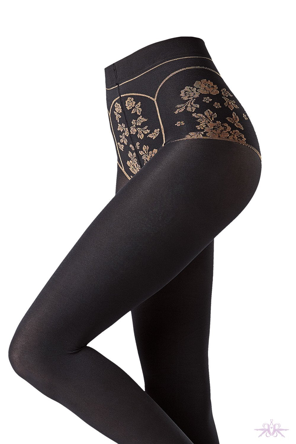 Oroblu Sensual 60 Tights