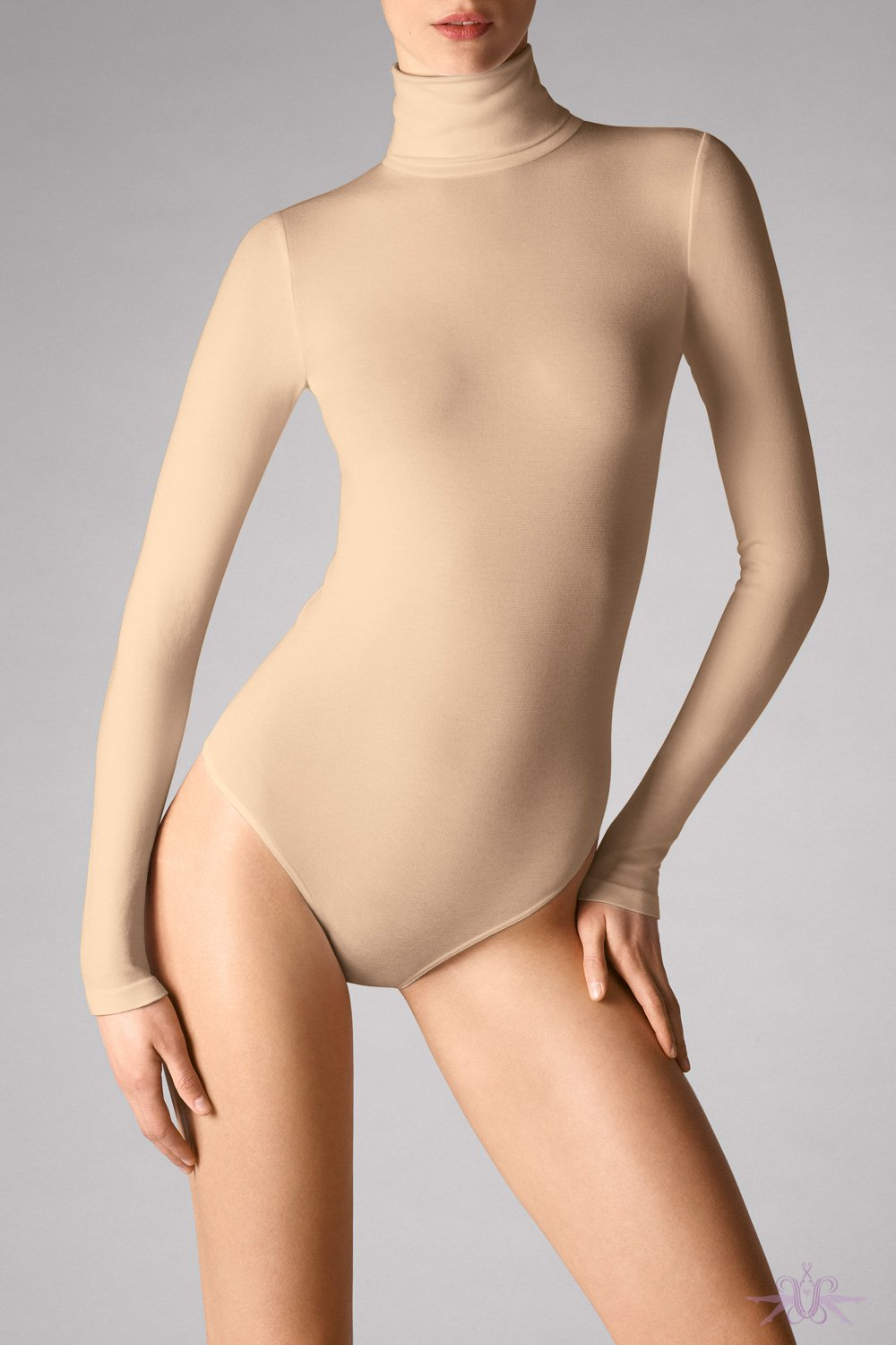 Wolford Colorado Latte Body