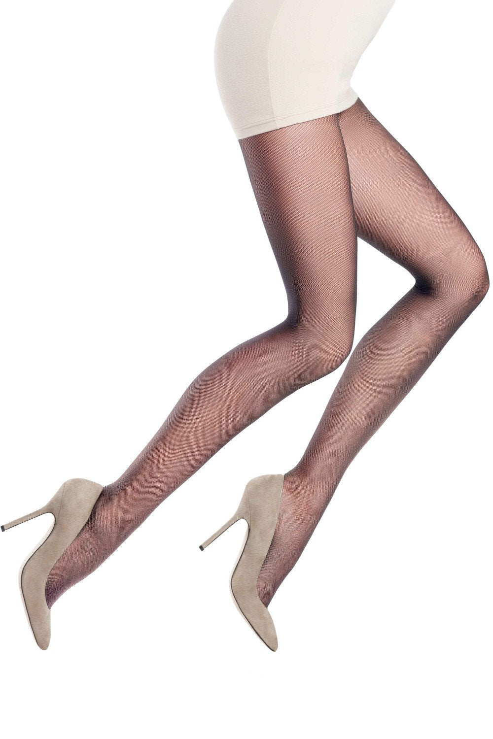 Oroblu Tulle 20 Tights - The Hosiery Box