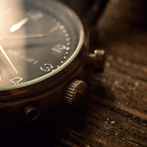 wooden watches online sale