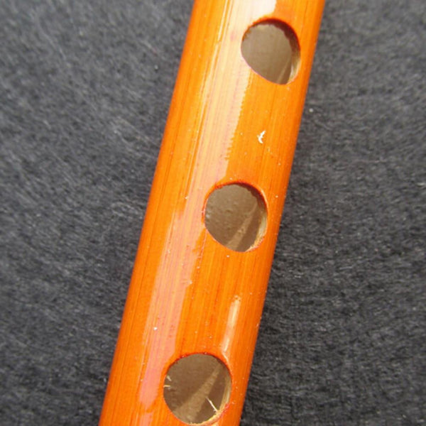 Chinese Bamboo Flute For Sale