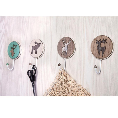 Key Holder Hook