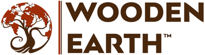 WoodenEarth