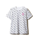 ASSC x Playboy All Over Tee