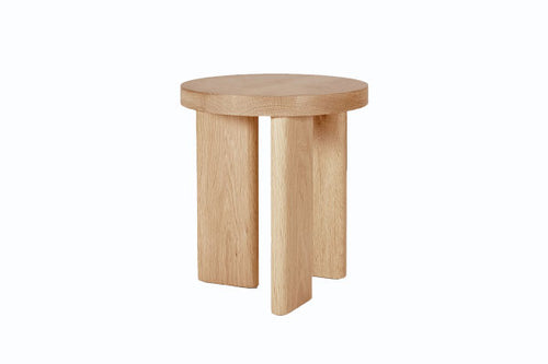 Odie Side Table