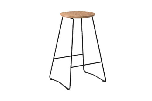 HS Counter Stool