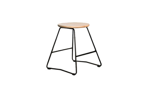 HS Low Stool