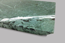 Load image into Gallery viewer, Marble Sharky - Green