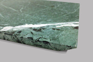 Marble Sharky - Green