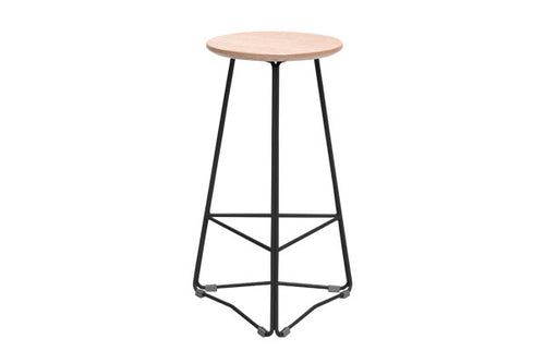 TRI Counter Stool