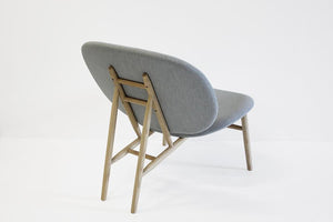 Mr Frag Matisse Chair