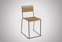 Load image into Gallery viewer, Uccio Chair by Barbera