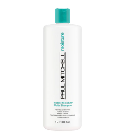 Paul Mitchell Instant Moisture Conditioner Liter