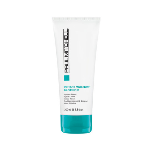 Paul Mitchell Instant Moisture Conditioner 6.8 oz