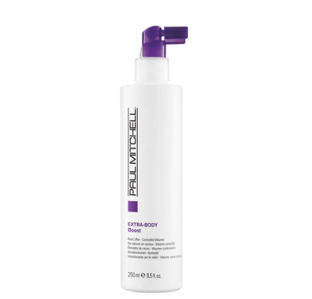 Paul Mitchell Extra-Body Boost 8.5 oz