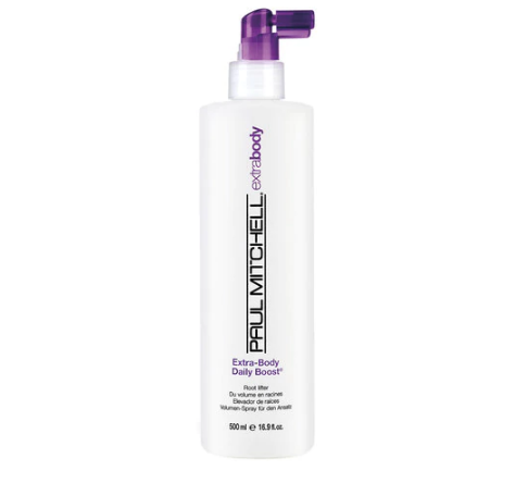 Paul Mitchell Extra-Body Boost 16.9 oz