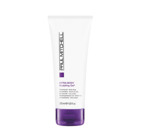 Exta-Body Sculpting Gel 6.7 oz