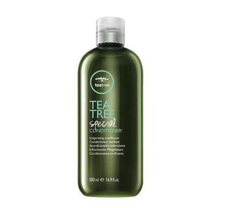 Tea Tree Special Conditioner 16.9 oz