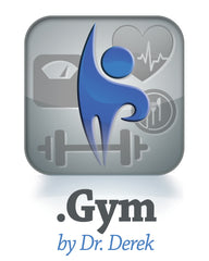 .Gym Packages