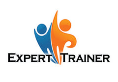 Expert Trainer Private Consulting - Refundable Deposit!