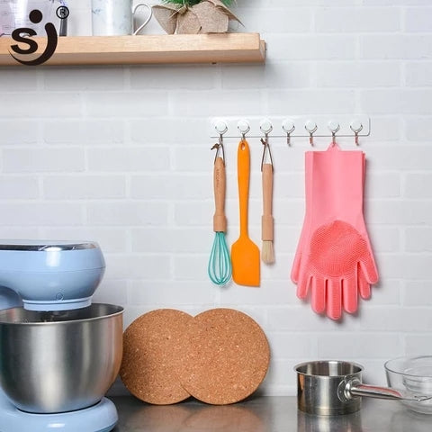 Max-Home-Magic-Silicone-Dish-Washing-Gloves.jpg