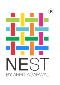 NEST by Arpit Agarwal