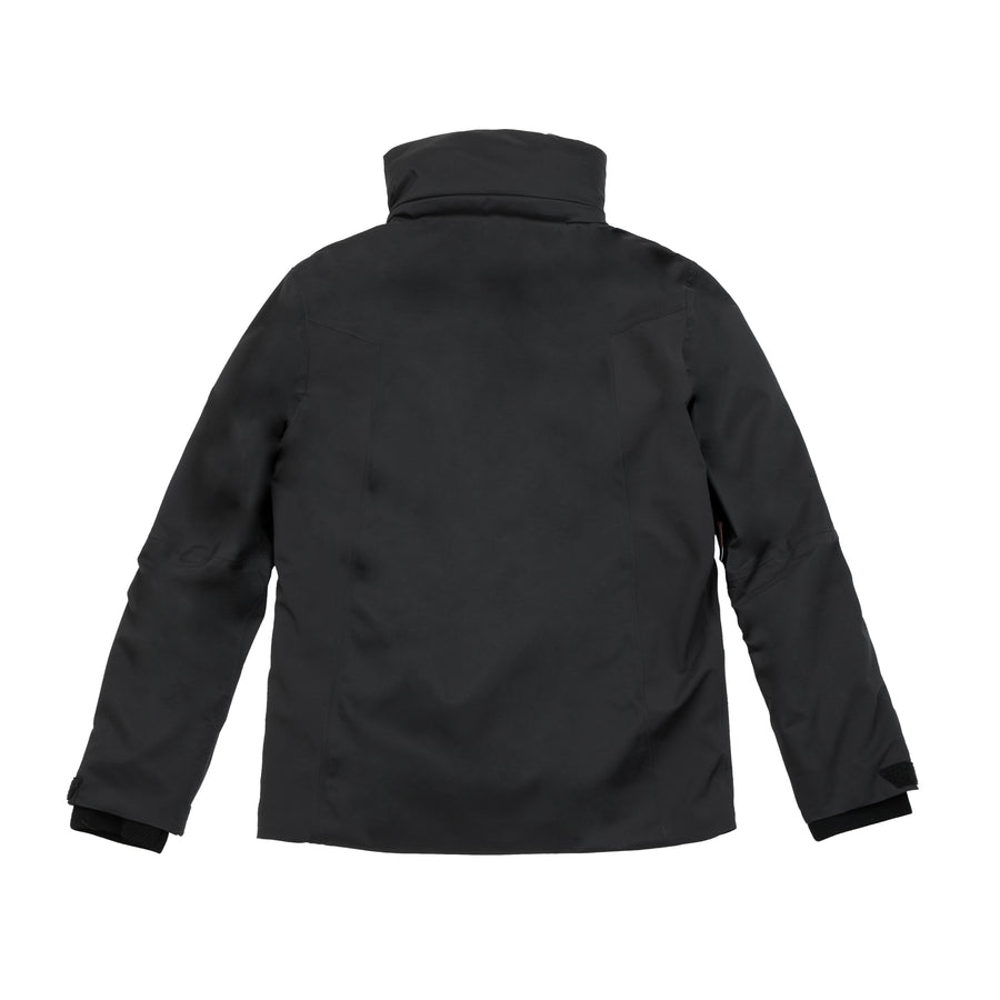 4 in 1 Urban Men's Jacket