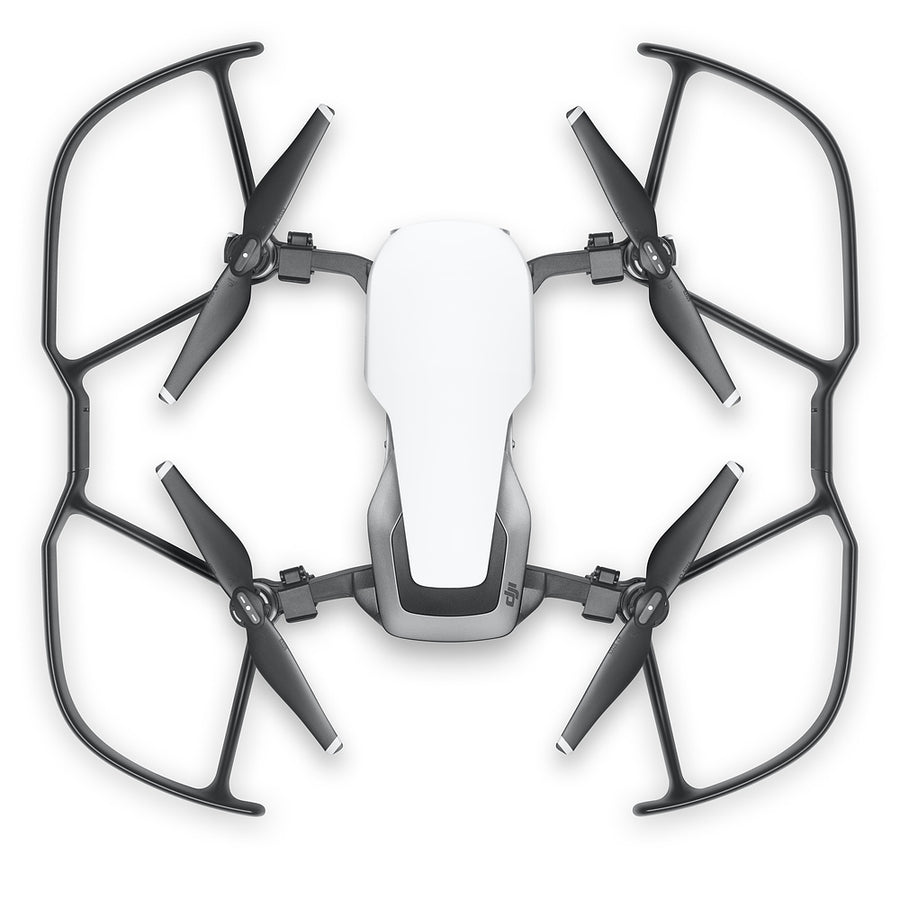 Mavic Air Fly More Combo - Artic White
