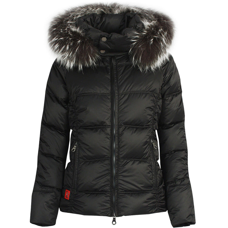 Charly Down Jacket