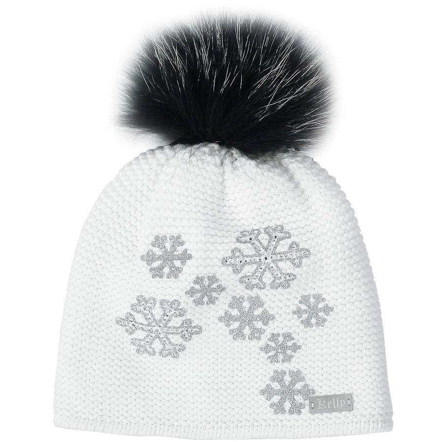 Powder Hat