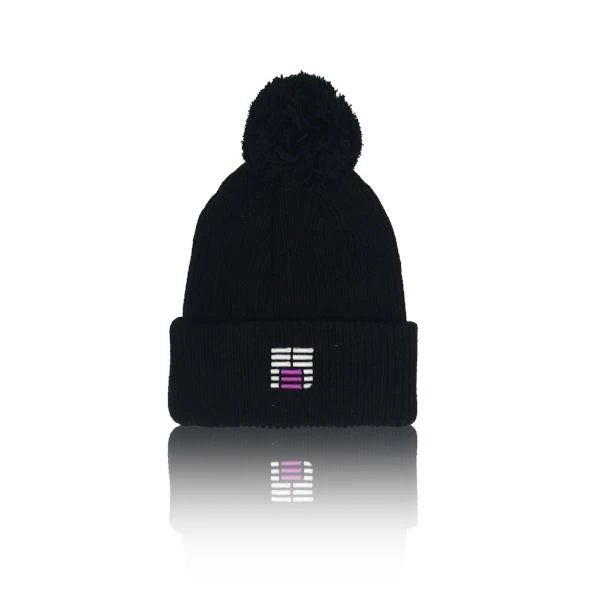 Powder Room Niseko_Beanie