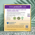 Prebiotin Regularity 2g