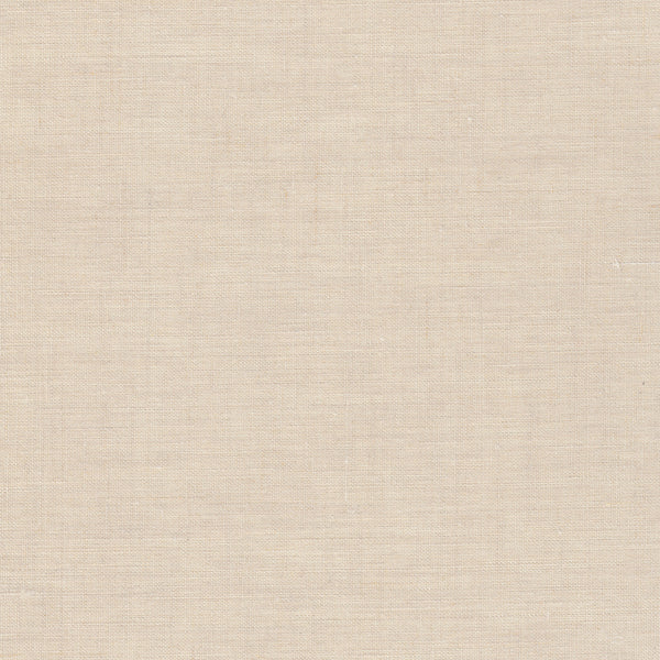 50cm of Natural 100% Eco-linen