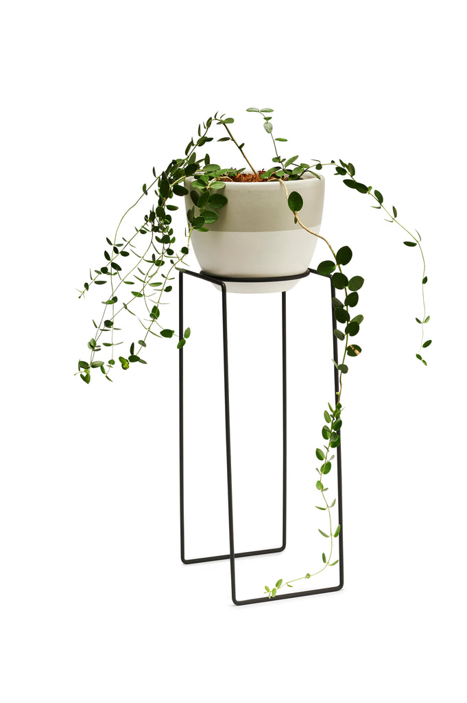 Bendo Plant Stand Tall