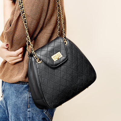 Lingge Women's Bag