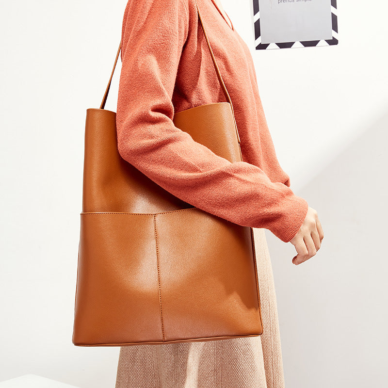 American Style Tote Bag