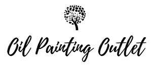 Oil Painting Outlet
