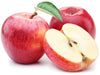 Apples a main ingredient in our sustainable hypoallergenic dog food. apples are ideal for a sustainable eco-friendly alternative vegan dog food. It is used in our raw pet food and dehydrated pet food. Vegan apples.