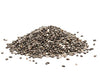 Chia seed is a vegan ingredient in Northern Hound's Raw Dog Food. All Northern Hound's products contain Cricket Protein and Black Soldier Fly Larvae (BSFL) Protein to produce a Hypoallergenic Dog Food. Northern Hound offer Dehydrated Dog Food as well as O