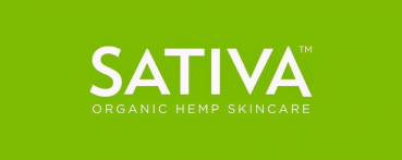 SATIVA™ Hemp Skincare