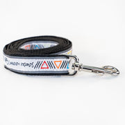 Reflective Dog Leash