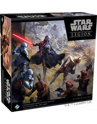 Star Wars: Legion: Core Set