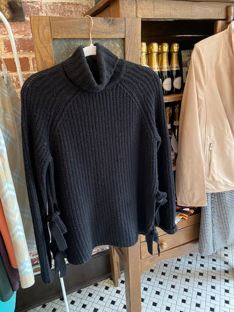 UGG Australia Turtleneck Over-sized Sweater