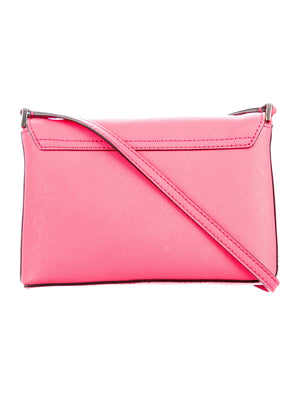 Kate Spade New York 'Newbury Lane Sally' Crossbody Bag