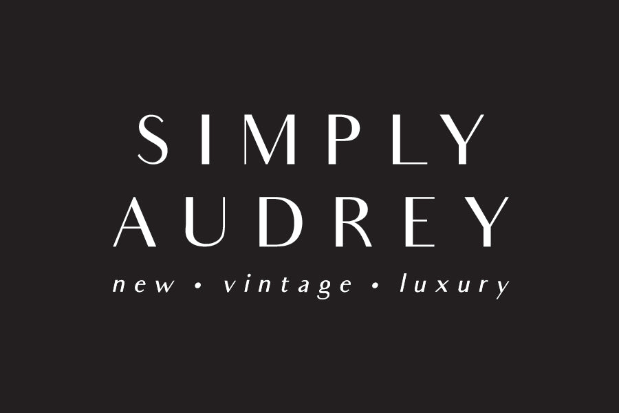 Simply Audrey Gift Card