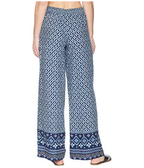 Tommy Bahama 'Cowrie' Drawstring Beach Pants
