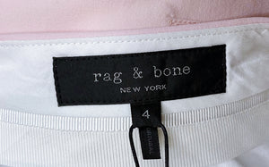 Rag & Bone 'Sage' Shorts