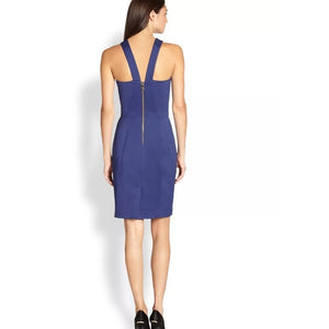 Burberry London 'Paula' Dress